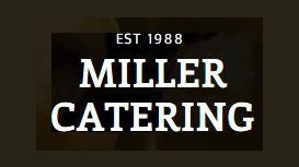 Miller Catering