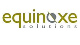Equinoxe Solutions
