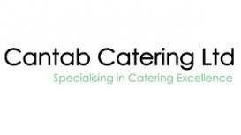 Cantab Catering