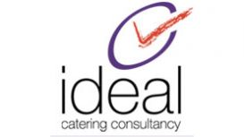 Ideal Catering Consultancy