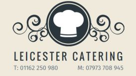 Leicester Catering.com