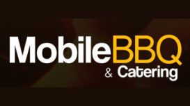 Mobile Bbq & Catering