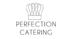 Perfection Catering
