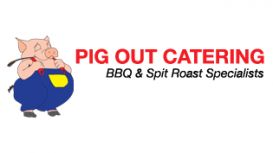 Pig Out Catering