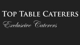 Top Table Caterers