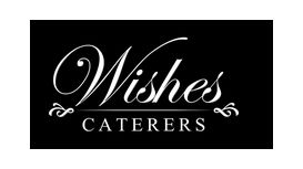 Wishes Wedding Services
